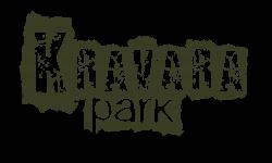 kravara park logo